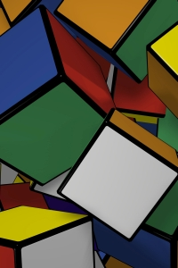 image schéma Rubix 3 V1